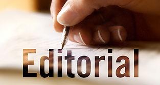 Editorial-HEADER-1.jpg