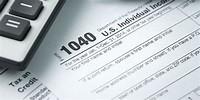 IRS Blocks Attempts to Thwart SALT Caps