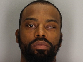 Glen Cove Man Sentenced in Drug Death