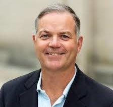 The Leader Endorses Ed Smyth for NYS Senate