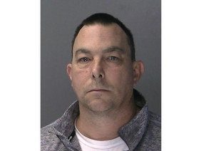 Sexually Abused a Child in Northport