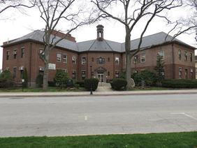 "Oyster Bay ""No Tax Increases"" for Third Year"