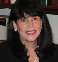 $600,000 Payout for Suspended Locust Valley Superintendent Hunderfund