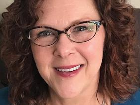 Endorsement: Stacy Colamussi