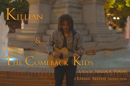 Early Killian 3 copy.jpg
