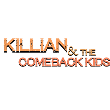 Killian Logo test no guitar.png