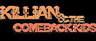 Killian Logo no guitar copy less box.png