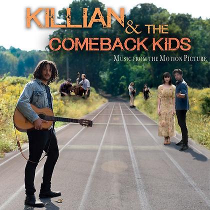 Killian Soundtrack Cover 1.jpg