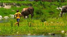 This is Honduras