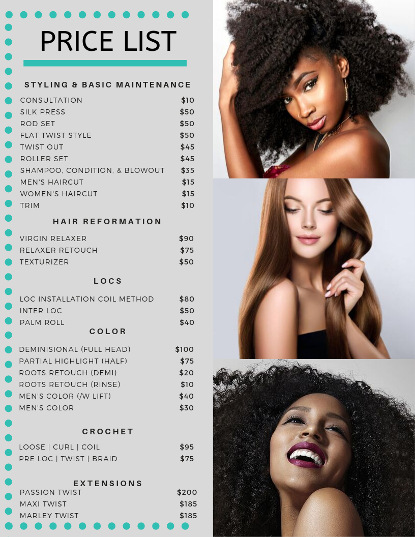 PRICE LIST mth (1).png