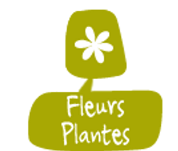 Fleurs, plantes et arbustes