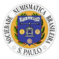 snb_sociedade_numismatica_brasileira.jpg