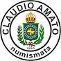 logo_amato.jpg