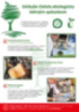 Kompostovatelne-utierky-MJ_TRADE.jpg
