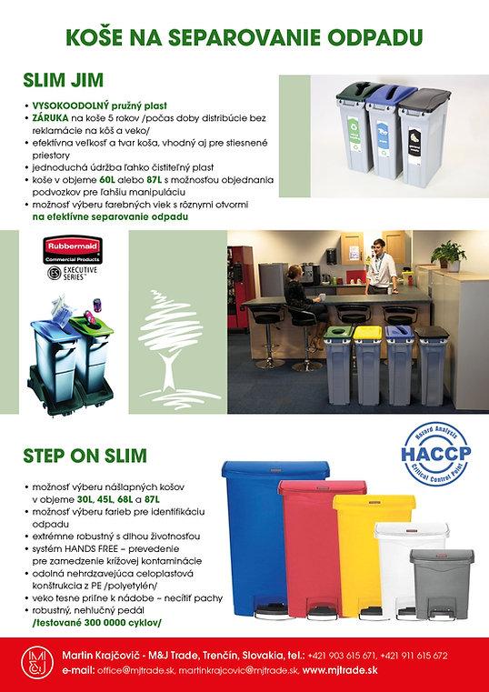 Separovanie-odpadu-MJ_TRADE.jpg