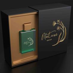 Cajas de perfume Cajas rígidas en Sivakasi.jpg
