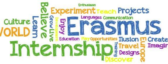 Aký je Erasmus po 30 rokoch?