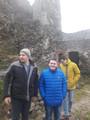Od juhu na sever alebo Ako sme za dva dni spoznali kultúrne dedičstvo Slovenska