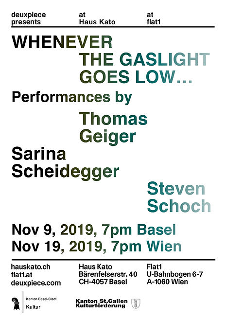 FINAL_flyer_2piece_gaslight.jpg