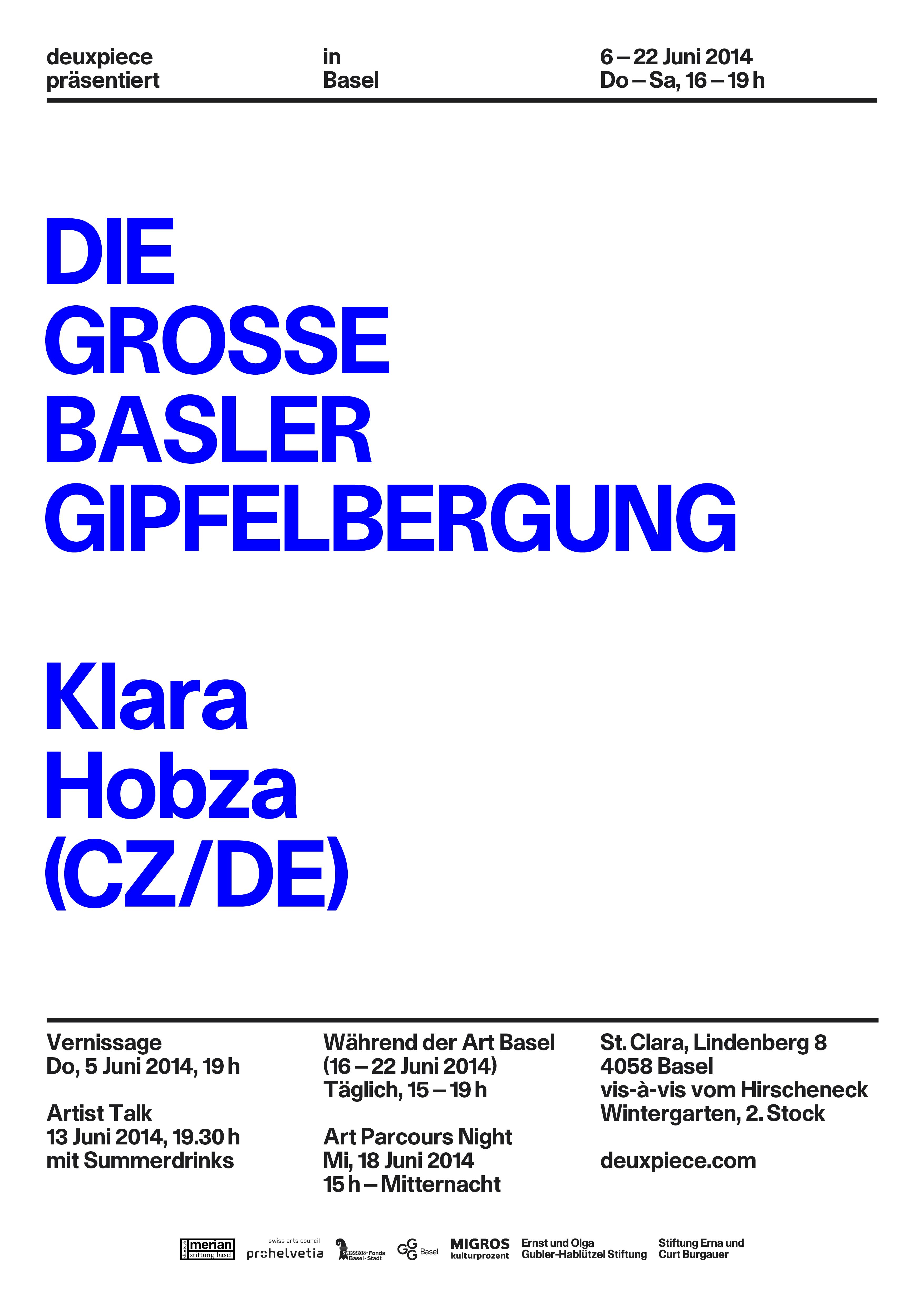 deuxpiece_2014-02_Poster_04_farbig