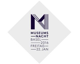 Museumsnacht 2016