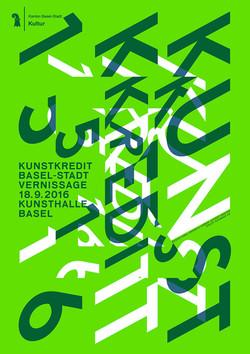 Kunstkredit Basel-Stadt