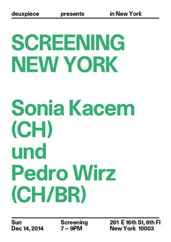 screening_wirz_kacem_NYC4