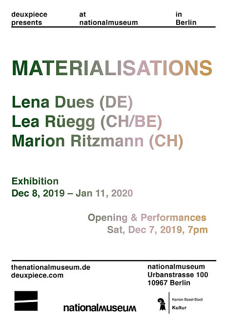 flyer_nationalmuseum_2019-12-02.jpg