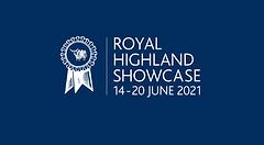 Royal Highland.png