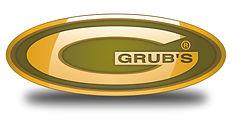 Grubs Boots Logo