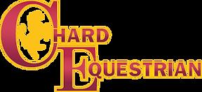 Chard-Equestrian-Logo-1-1.png