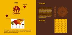 Curso de Design- Panamericana