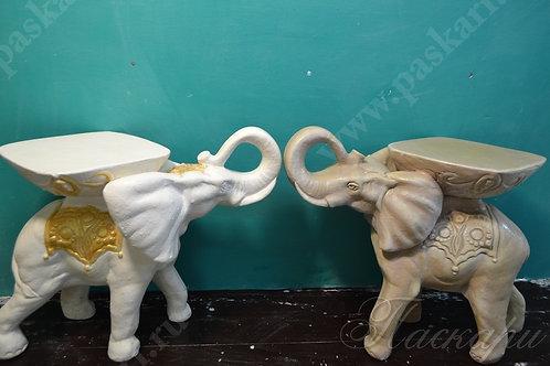 Слон S13