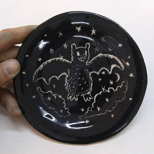Batty Boy Dish
