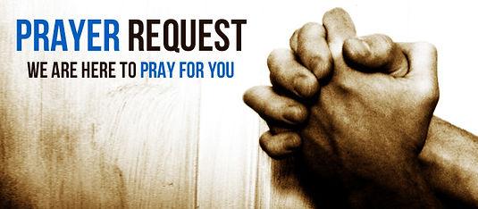 110220830_184_prayer-request.jpg