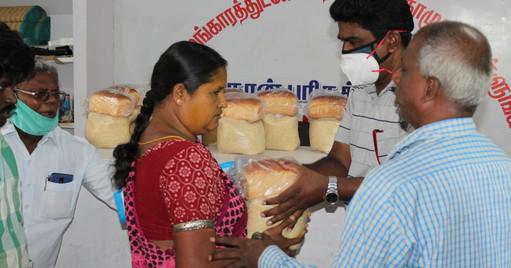 Blind people helps  (2).JPG