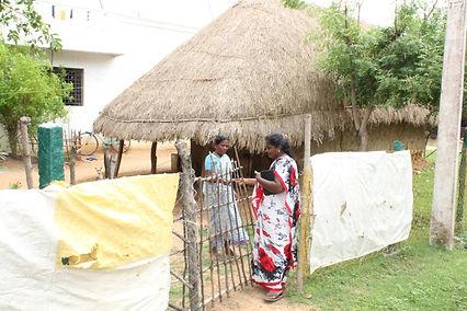 HGM Gospel ministry (5).JPG