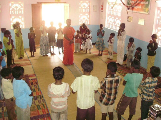 HGM CHILDREN MINISTRY (17) (Small).jpg
