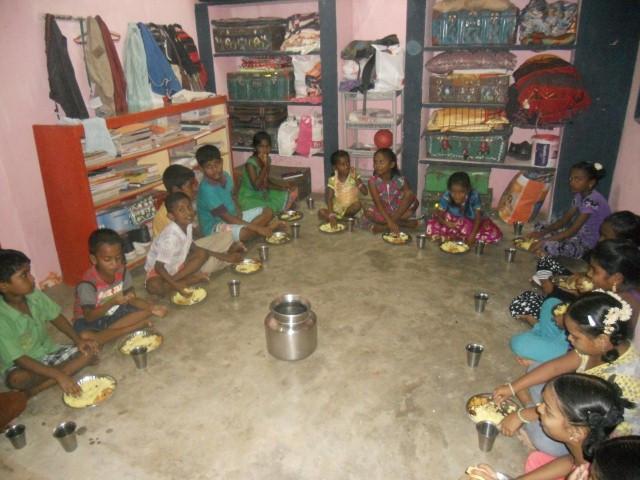 orphan Children home (3).JPG