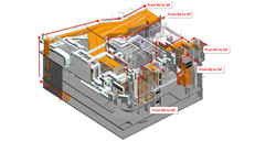 01 Smoke Vent design in confined space