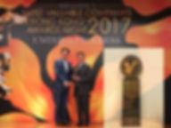 Prize Award 01.jpg