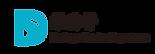 dsd_logo 2.png