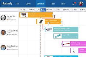 Plannerly-Schedule-Module-scaled.jpg