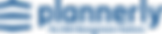 Icon logo 7.png
