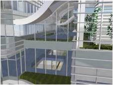 BIM - Curtain Wall 4