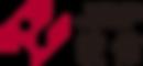 JRP logo.png