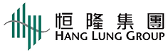 hang-lung-group.png