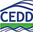 CEDD 1.jpg