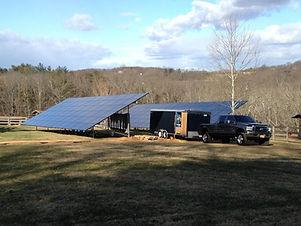 solar truck.jpg