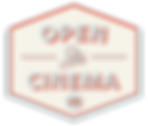 Open-Air-Cinemas-Colour.png